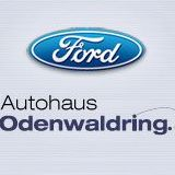 Autohaus Odenwaldring